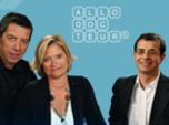 Replay Allô docteurs - Café : quel impact sur notre cerveau ?