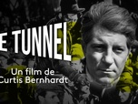 Replay Cinéma de minuit - Le tunnel