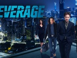 Replay Leverage - S5E12 : Le coup du lapin blanc