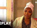 Replay Hollyoaks : l'amour mode d'emploi - Episode du 8 septembre 2021
