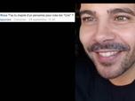 Replay Marco d'amore répond aux fans - gomorra saison 2