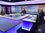 Replay Politique - La fin du grand débat national, un casse-tête pour le gouvernement ?