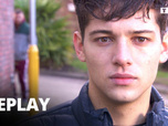 Replay Hollyoaks : l'amour mode d'emploi - Episode du 19 octobre 2021