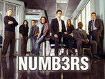 Replay Numb3rs