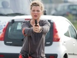 Replay Candice Renoir - S5 E1 : Faute avouée à demi pardonnée