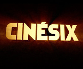Cinésix replay