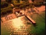 Replay Sous le soleil - S11 E39 - La fille de mes rêves
