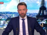 Replay 90 Minutes Info du 25/03/2021