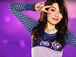 Replay iCarly
