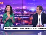 Replay Soir Info du 25/06/2020