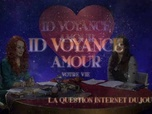 Replay ID Voyance Amour - 2021/01/26 - partie 2
