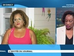 Replay Journal Martinique - Émission du samedi 28 mars 2020