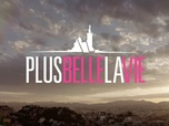 Replay Plus belle la vie - S17 E4122 : Épisode du mardi 6 octobre 2020