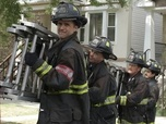 Replay Chicago Fire - Épisode 5