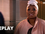 Replay Hollyoaks : l'amour mode d'emploi - Episode du 7 septembre 2021