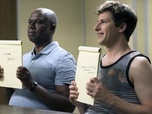 Replay Brooklyn 99 - S4 E2 : Coral Palms