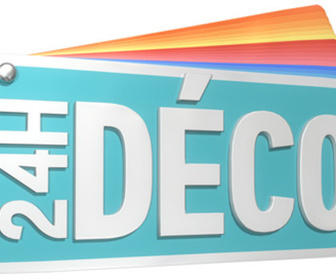 24h Déco replay