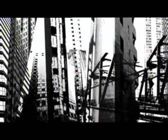 Big City Life replay