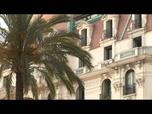 Replay Dans le monde du luxe - Le Tour du Monde des Hôtels de Luxe