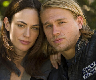 Sons of anarchy replay