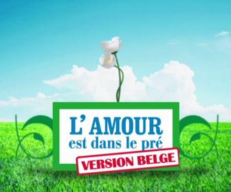 L'amour est dans le pré : version belge replay