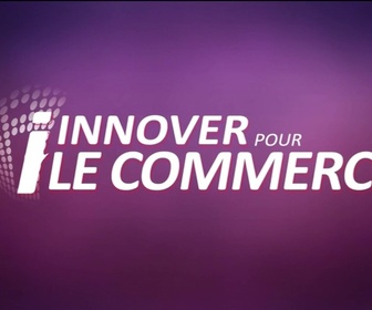 Innover pour le commerce replay