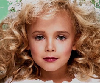 Replay Jonbenet: Qui A Tue La Mini Miss ? - Partie 2