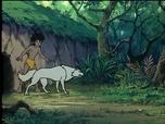 Replay Le livre de la jungle - episode 20 - vf