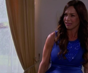 Replay Santa Diabla - Episode 107