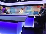 Replay Politique - Remaniement attendu : Macron ne fait-il plus rêver ?