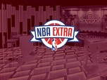 Replay NBA Extra (14/06) Les Raptors champions !