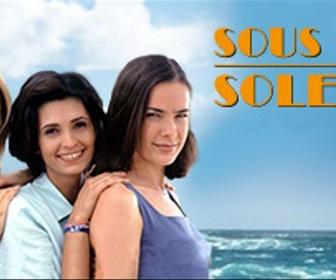 Replay Sous le soleil - S06 E33 - Le prix de l'amitié