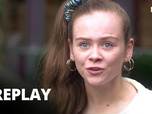 Replay Hollyoaks : l'amour mode d'emploi - Episode du 19 avril 2021