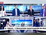 Replay 90 Minutes Info du 30/03/2021