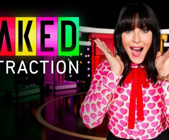 Naked attraction replay