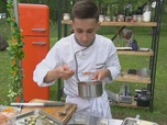 Replay Objectif Top Chef - Semaine 4 - J4