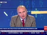 Replay Les Experts - Lundi 11 janvier