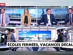 Replay 90 Minutes Info du 01/04/2021