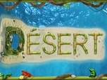 Replay ABC Dino ! - S1 E4 : L'île du D