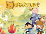 Replay Gawayn