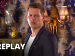 Replay Hollyoaks : l'amour mode d'emploi - Episode du 13 octobre 2021