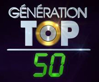 Generation top 50 replay