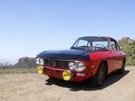 Replay Wheeler Dealers: Occasions A Saisir - Lancia Fulvia 1972
