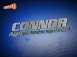 Replay Connor agent très spécial - Episode 17