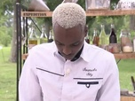 Replay Objectif Top Chef - Semaine 9 : journée 2 / S6