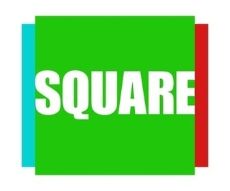 Square replay
