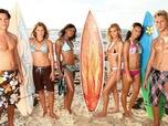 Replay Makaha surf