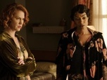 Replay Frankie Drake Mysteries - S1 E5 : Hors-champ