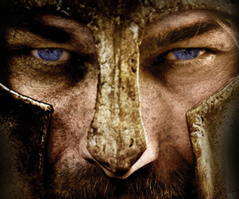Spartacus : le sang des gladiateurs replay