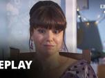 Replay Hollyoaks : l'amour mode d'emploi - Episode du 10 février 2021